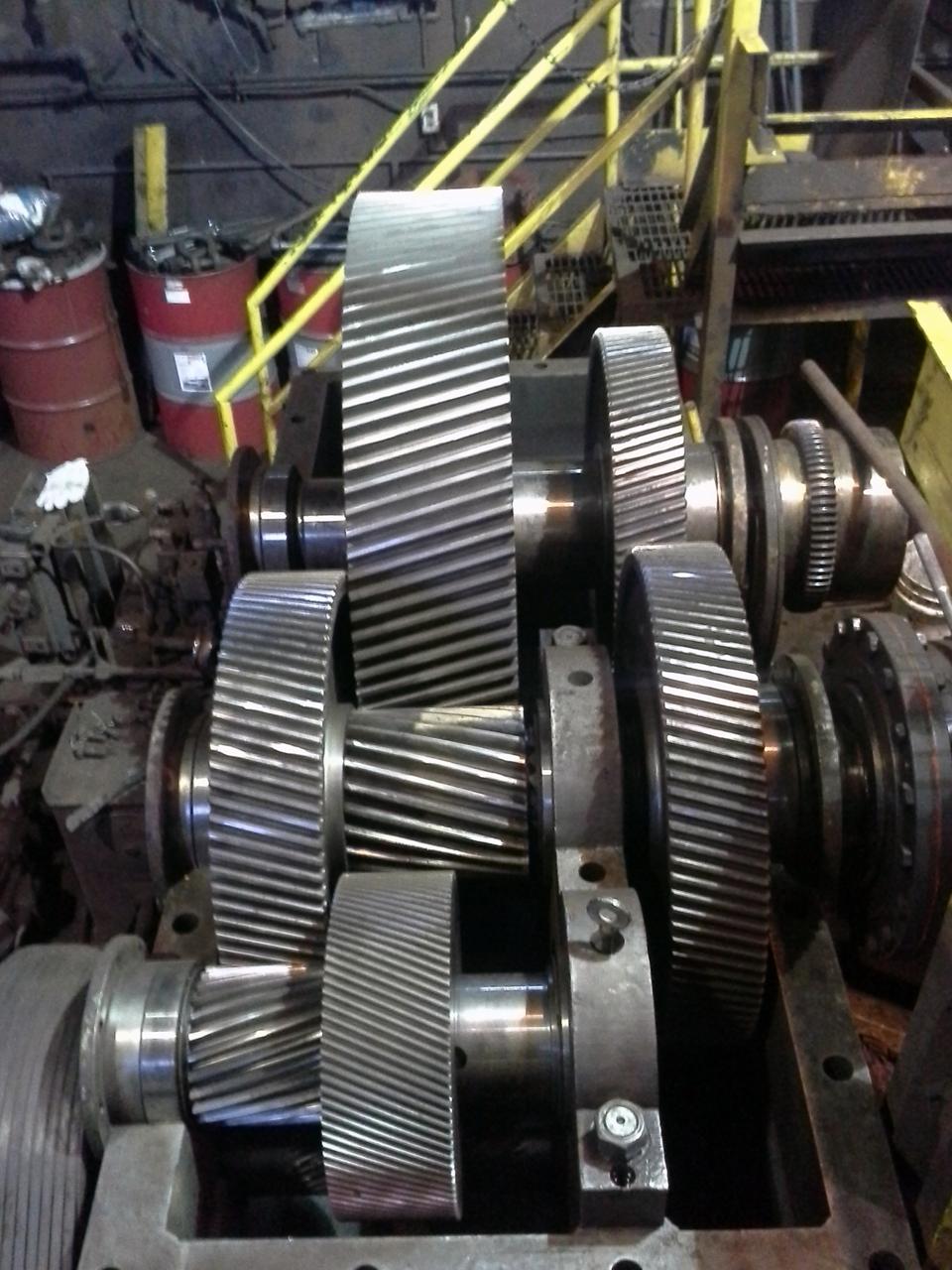 gears-2